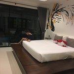 Photo of Alphabeto Resort