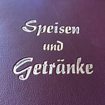 Weinhaus Happ Foto