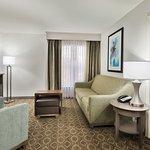 Homewood Suites Baton Rouge Photo