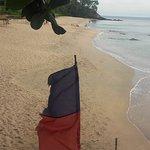 Photo of Diamond Cliff beach