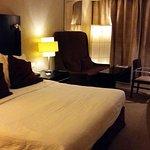 Photo of Radisson Blu Hotel, Cairo Heliopolis