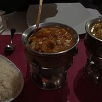 Photo of Restaurant Indian Shanti