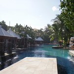 Photo of Hard Rock Hotel Bali