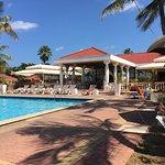 Foto de Livingstone Jan Thiel Resort