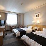 Photo de APA Hotel Takamatsu Airport