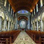 Foto de Galway Cathedral