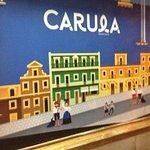 Photo of Restaurante A Carula