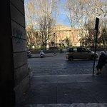 Photo of Piazza Vittorio Emanuele II