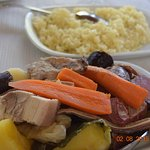 Restaurante Casa Ramirinho