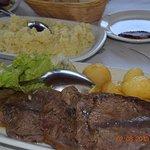 Fotografia de Restaurante Casa Ramirinho