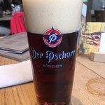 Photo of Der Pschorr