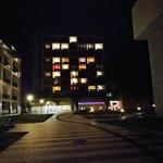 Foto de Belorus