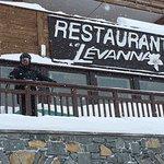 Levanna의 사진
