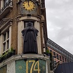 Photo of Black Friar