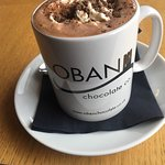 Photo of Oban Chocolate Company