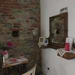 Photo of Le Dame della Cortesella B&B