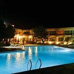 Photo of Panamericana Hotel Arica