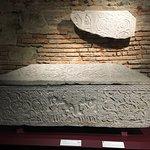 Photo de Musée Saint-Raymond - musée des Antiques de Toulouse