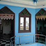 Photo of Hare Krishna Guest House