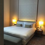 Foto van The Ritz-Carlton, Vienna