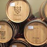Bergstrom Wines Foto