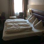 Photo of Hotel Neue Post