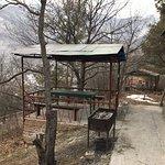 Photo of Park Resort Aghveran
