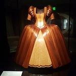 Foto di Peabody Essex Museum