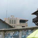Photo of Golden Tulip Zanzibar Botique Hotel