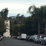 Photo de Best Western Plus Hollywood Hills Hotel