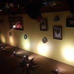 Photo of Palo Alto Sol Restaurant