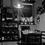 Photo de Caffe della Basilica