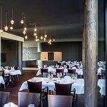 Sans Souci Brasserie & Grill