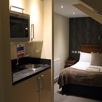 Photo of The Craibstone Suites