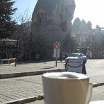 Photo of Oze Coffee