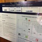 Paipa Hotel Centro de Convenciones Estelar Foto