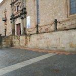 Colegio Mayor Arzobispo Fonseca