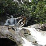 Photo of Josephine Falls