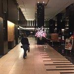 Photo of Centrair Hotel