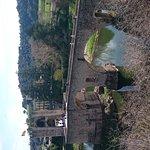 Photo of Els Jardins de la Martana