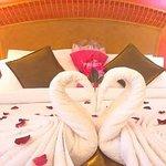 Hampton Inn & Suites Birmingham/280 East-Eagle Point Foto