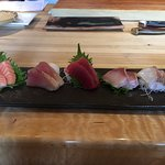Photo of Sushi Ran