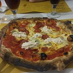 Photo of Pizzeria Valmarana