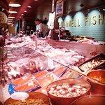 Photo of Old English Market/City Market