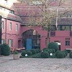 Foto de Muehle am Schlossberg