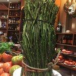 Foto de Restaurante Casa Ortega