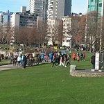 20150215_145508_large.jpg