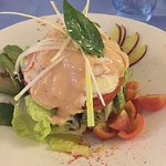 Foto de Bahiazul Restaurant