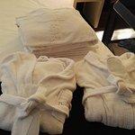 Photo de Hotel President