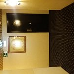 Photo of Leonardo Hotel Charleroi City Center